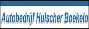 sponsor Hulscher