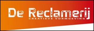 sponsor de Reclamerij