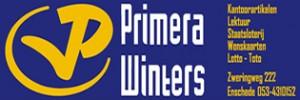 sponsor primera winters 1