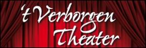 sponsor theater