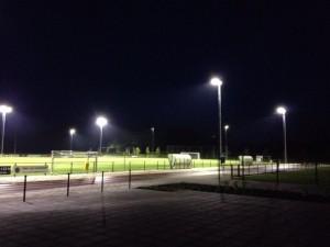 zweede licht2