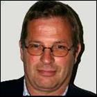 1 Gerrit Waanders