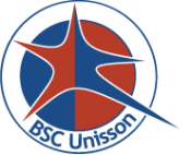 Bscunissontrans