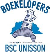 Boekelopers logo 2