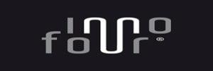 sponsor Innofour