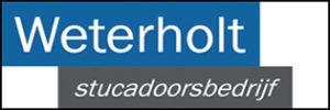 sponsor Wterholt