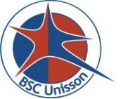 BSC-Unisson