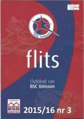 flits2015-16 3 (Large)