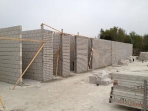 nieuwbouw 040420141
