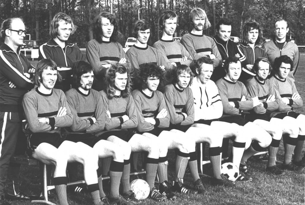 unisson 1975