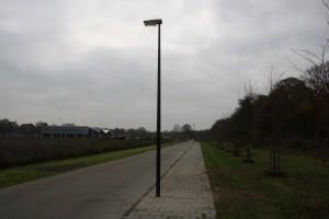 IMG_5642 (Large)