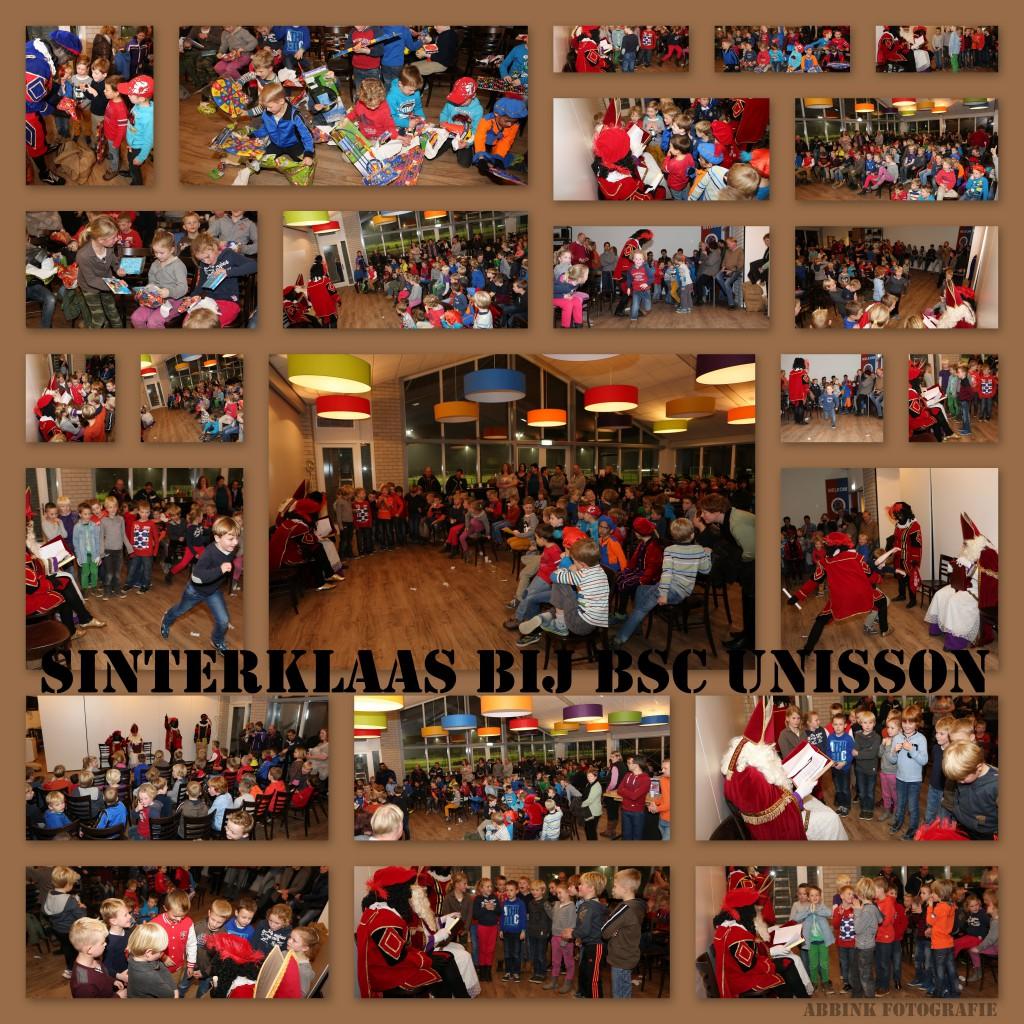 sint2014col