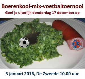 boerenkool2016def1