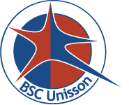 BSC Unisson